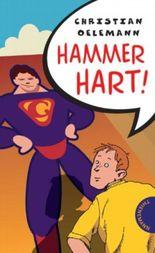 Hammerhart!
