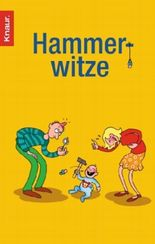 Hammerwitze