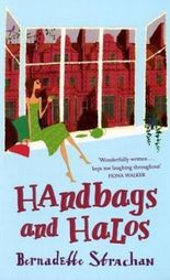 Handbags and Halos