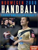 Handball Europameisterschaft Norwegen 2008
