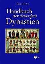 Handbuch der deutschen Dynastien