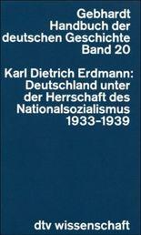 Handbuch der Deutschen Geschichte. Bd.20