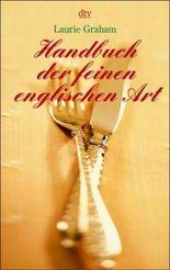 Handbuch der feinen englischen Art