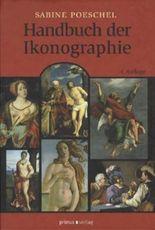 Handbuch der Ikonographie