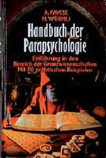 Handbuch der Parapsychologie