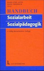 Handbuch der Sozialarbeit /Sozialpädagogik