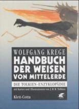 Handbuch der Weisen von Mittelerde