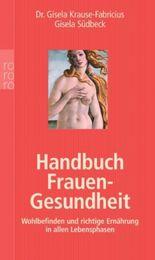 Handbuch Frauen-Gesundheit