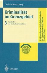 Handbuch für Anwaltskanzleien und Rechtsabteilungen