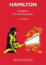 Handbuch für den Feuerwehrmann