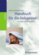 Handbuch für die Hebamme