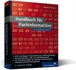 Handbuch für Fachinformatiker