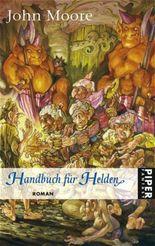Handbuch für Helden