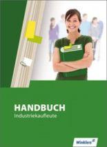 Handbuch für Industriekaufleute / Handbuch Industriekaufleute