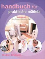 Handbuch für praktische Mädels