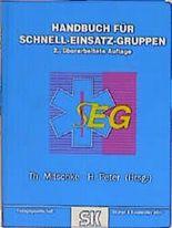 Handbuch für Schnell- Einsatz - Gruppen