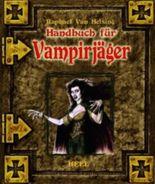 Handbuch für Vampirjäger