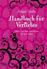 Handbuch für Verliebte