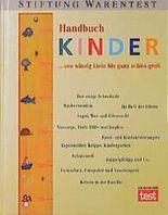 Handbuch Kinder