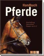 Handbuch Pferde