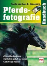 Handbuch Pferdefotografie