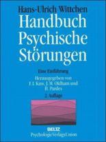 Handbuch Psychische Störungen