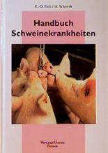 Handbuch Schweinekrankheiten