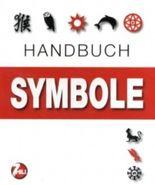 Handbuch Symbole