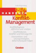 Handbücher Unternehmenspraxis