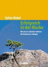 Handbücher Unternehmenspraxis / Erfolgreich in der Nische