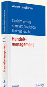 Handelsmanagement