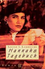 Hannahs Tagebuch