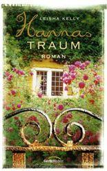 Hannas Traum