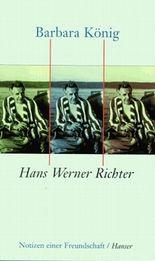 Hans Werner Richter
