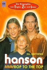 Hanson, MMMBOP to the Top