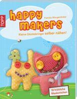 Happymakers