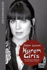 Harem Girls