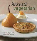 Harvest Vegetarian
