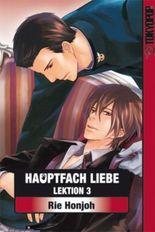 Hauptfach Liebe 03