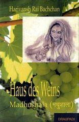 Haus des Weins