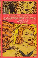 Hausfrauen in der Hölle