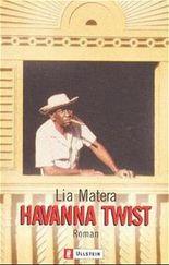 Havanna Twist