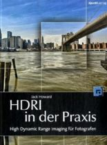 HDRI in der Praxis