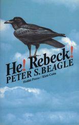 He Rebeck