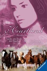 Heartland - Licht am Ende der Nacht / Hoffnung und Vertrauen