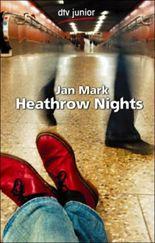 Heathrow Nights