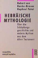 Hebräische Mythen