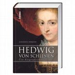 Hedwig von Schlesien