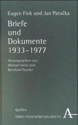 Hegel - oder das Bedürfnis nach Philosophie