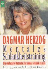 """Hegel und die """"Kritik der Urteilskraft"""""""